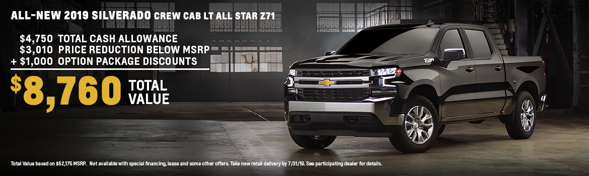 Chevy Dealer Utah >> Rocky Mountain Chevy Dealers